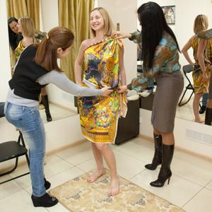 Ателье по пошиву одежды Кобринского
