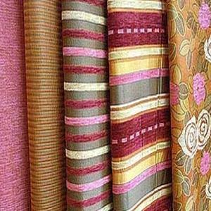 Магазины ткани Кобринского