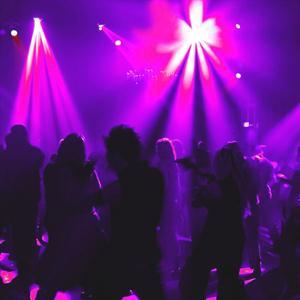 Ночные клубы Кобринского