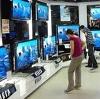 Магазины электроники в Кобринском