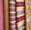 Магазины ткани в Кобринском