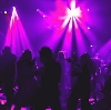 Ночные клубы в Кобринском