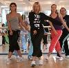 Школы танцев в Кобринском