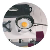 Трактир У Самсона Вырина - иконка «кухня» в Кобринском