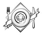 Ночной клуб Литейка - иконка «ресторан» в Кобринском